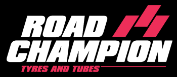 Logo Road Champion